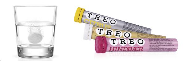 Sådan anvender du Treo| treo.dk